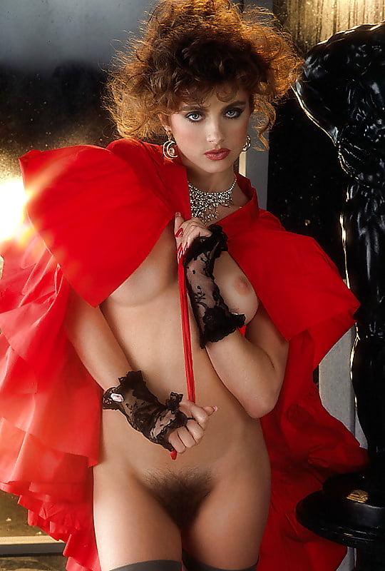 sherry-mancino-nude-wwe-diva-hot-gifs