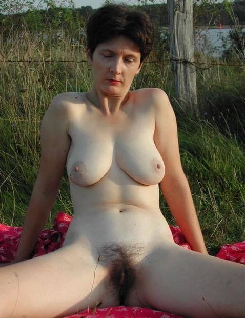 wife Movie nude submitted