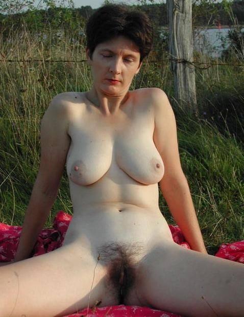 Hot Naked Pics Spank 2010 jelsoft enterprises ltd