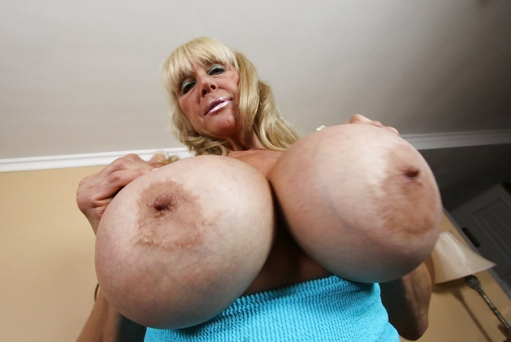 year-old-with-huge-tits-blonde-nude-woman