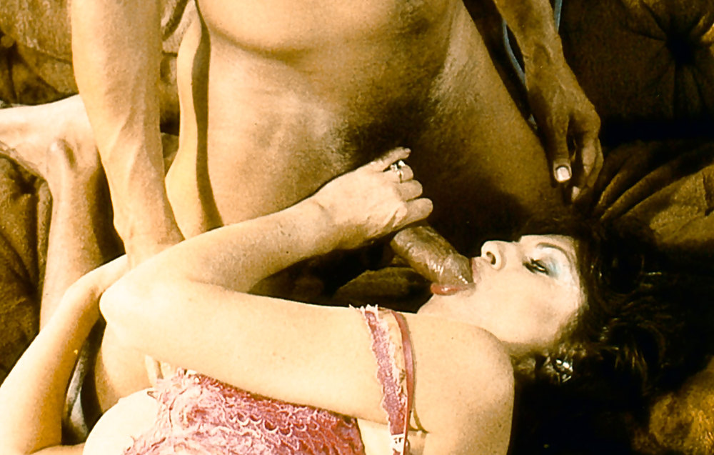 sex-free-free-kay-parker-cum-in-pussy-and