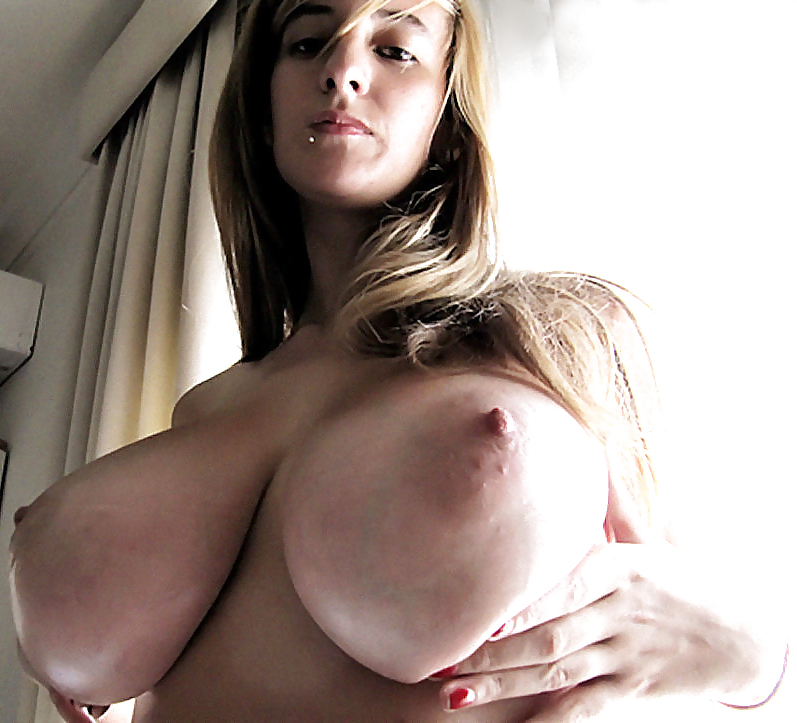 All big boobs sex
