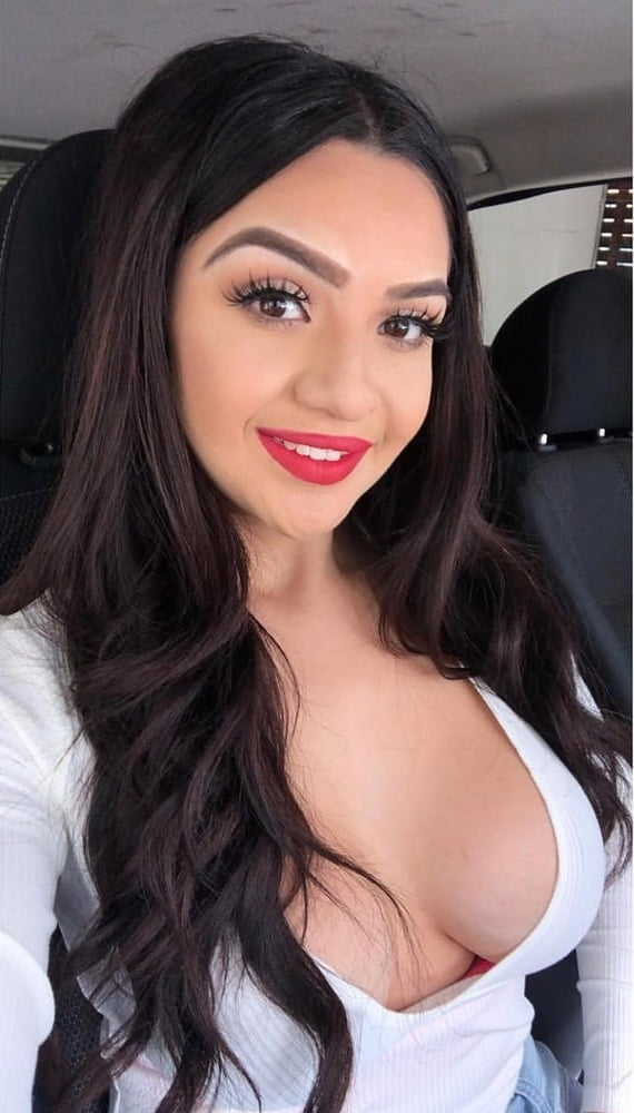 Big mexican women porn