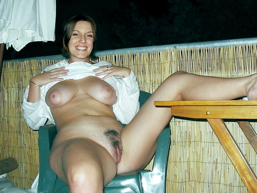 free-video-naked-wifes