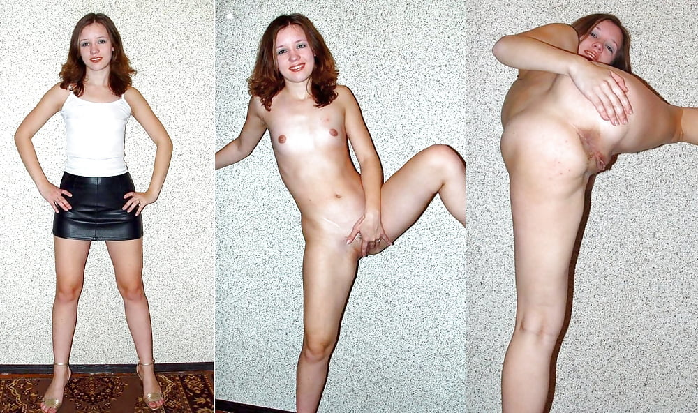 sexual-weakness-due-to-nude-free-plump-mature-porno-video