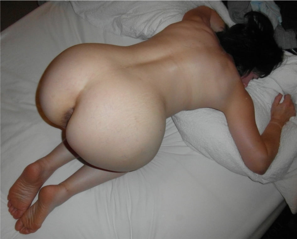 Amateur outdoor nude pics Sunny leone sexy xxx with husband