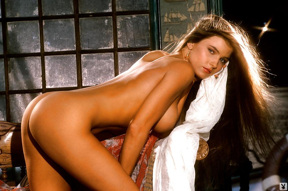 Cheryl healey naked amature sex video