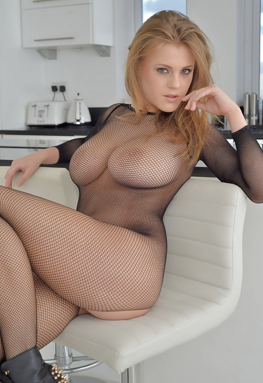 Big tits in nylons, porn mature and young lesbians