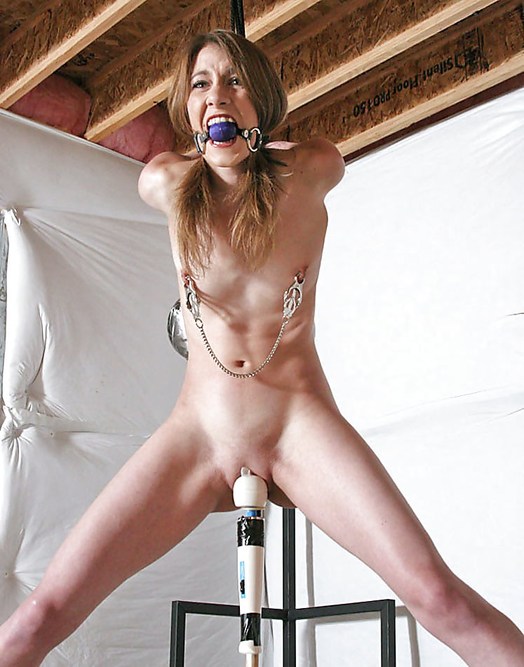 bondage-super-orgasm-girls