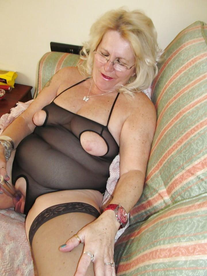Amateur homemade uk filthy grannies stevens nude