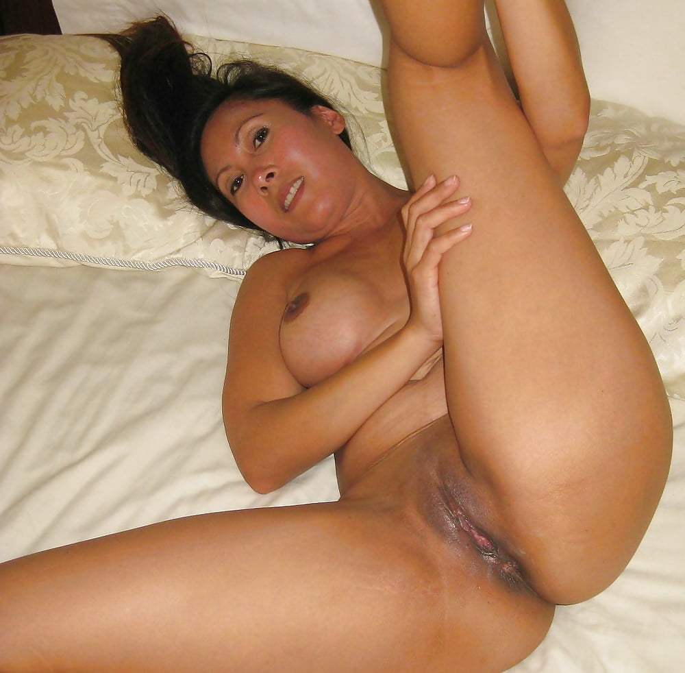 Asian sexy whores nude cocks milfs