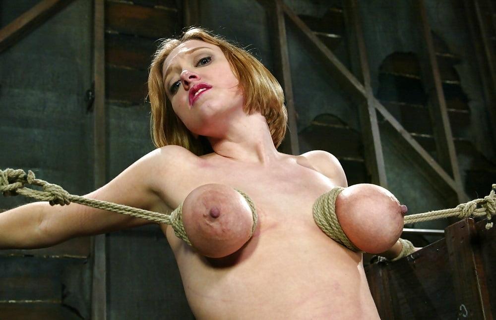 Super Engorged Tits Tortured Shtml Free Pics