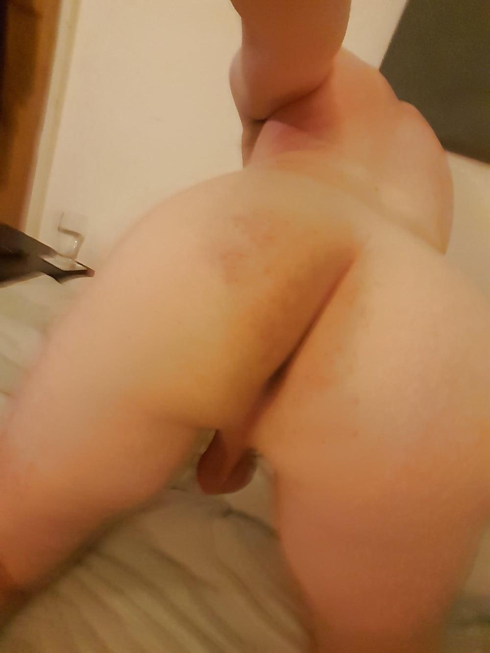 Porn clips Jojos moonlight fantasy mature swinger