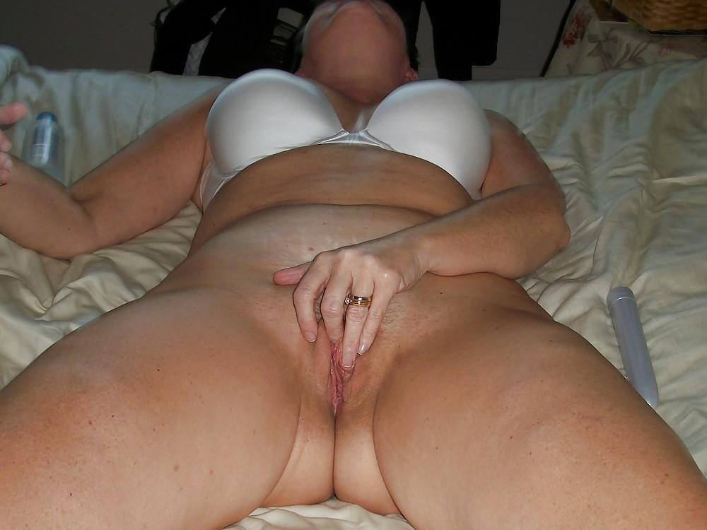 Naked women masturbating together-2352