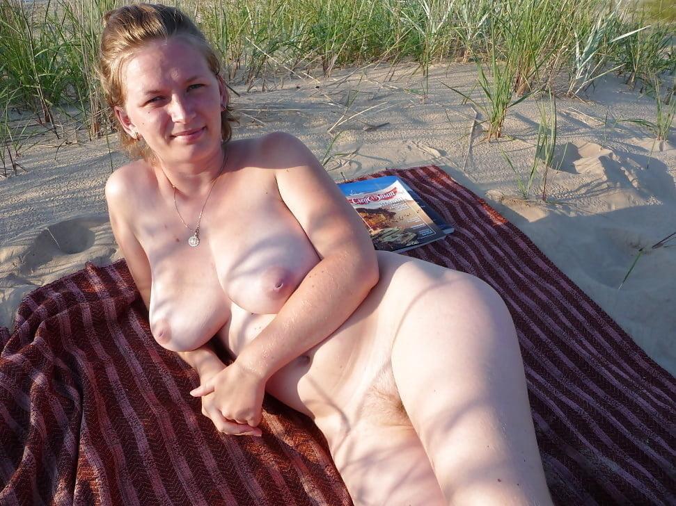 Hot mermaids and beach bunnies+more outdoor 336