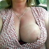 Breast Lovers Dream 684