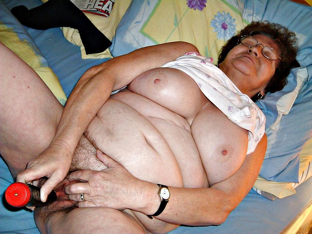 Greek Granny Webcam Free Mature Porn Photo
