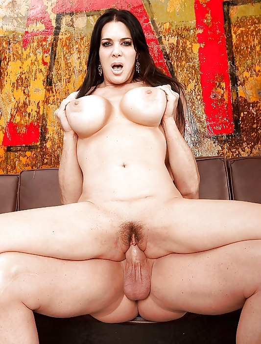 Chyna Sex Picture Free