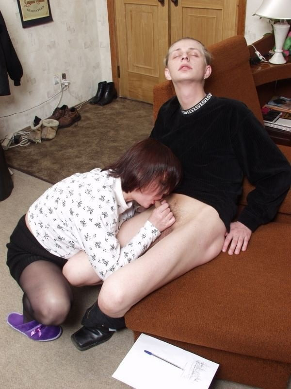 Older women with younger men 202. - 16 Pics