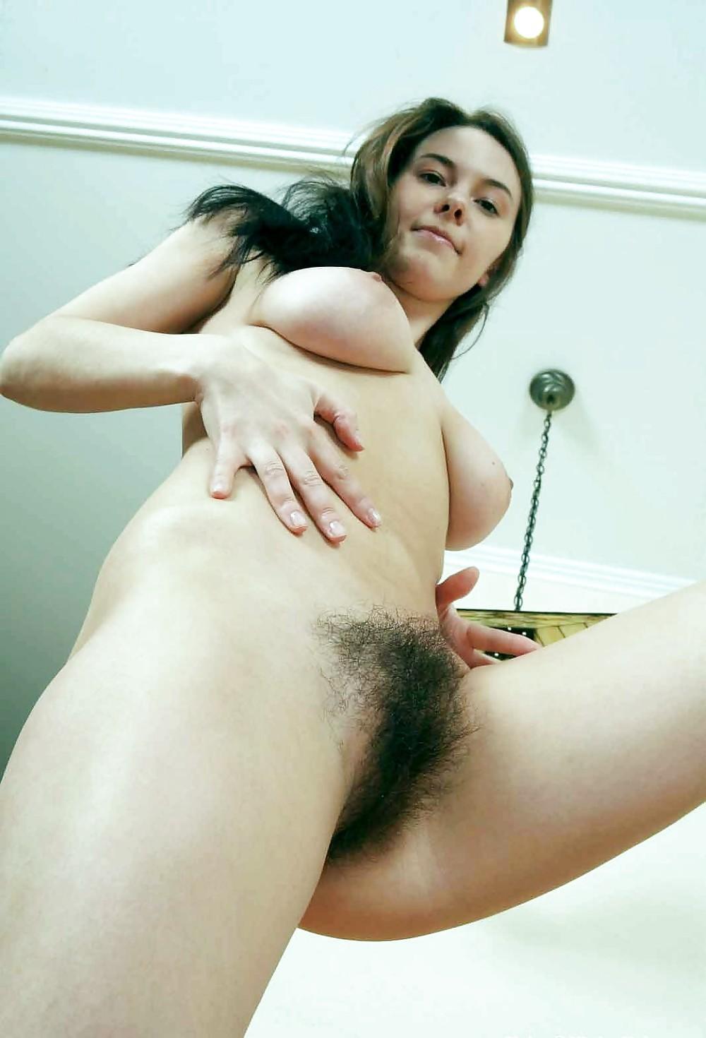 kerala-natural-hairy-pussy-nasty-naked