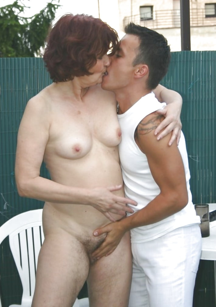 naked-grannies-with-sons-slut-in-quicksand