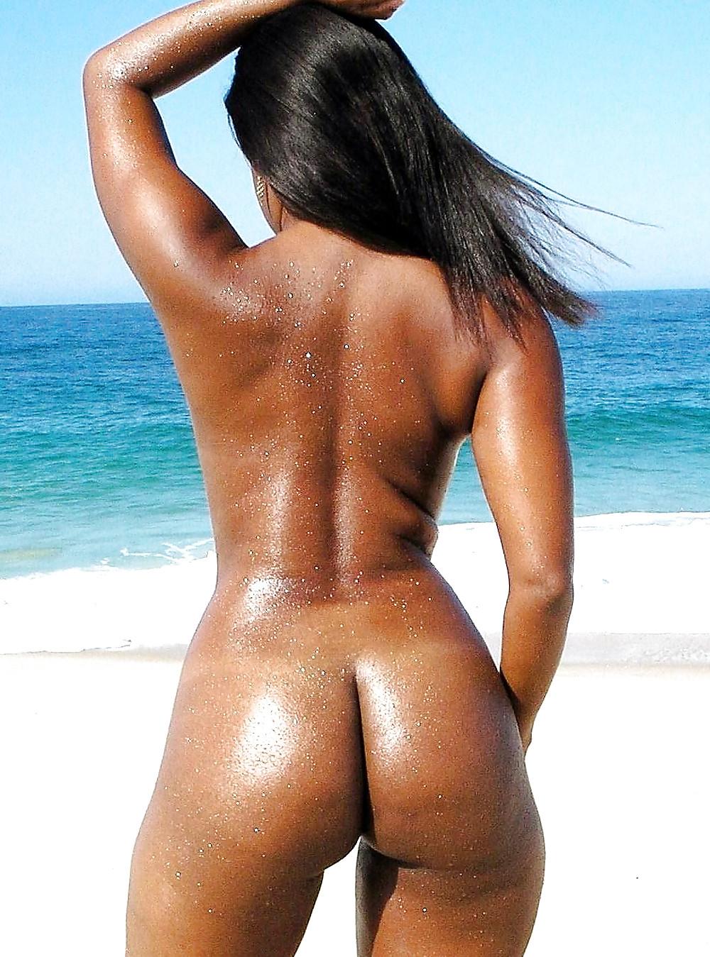 Bodybuilder female free naked