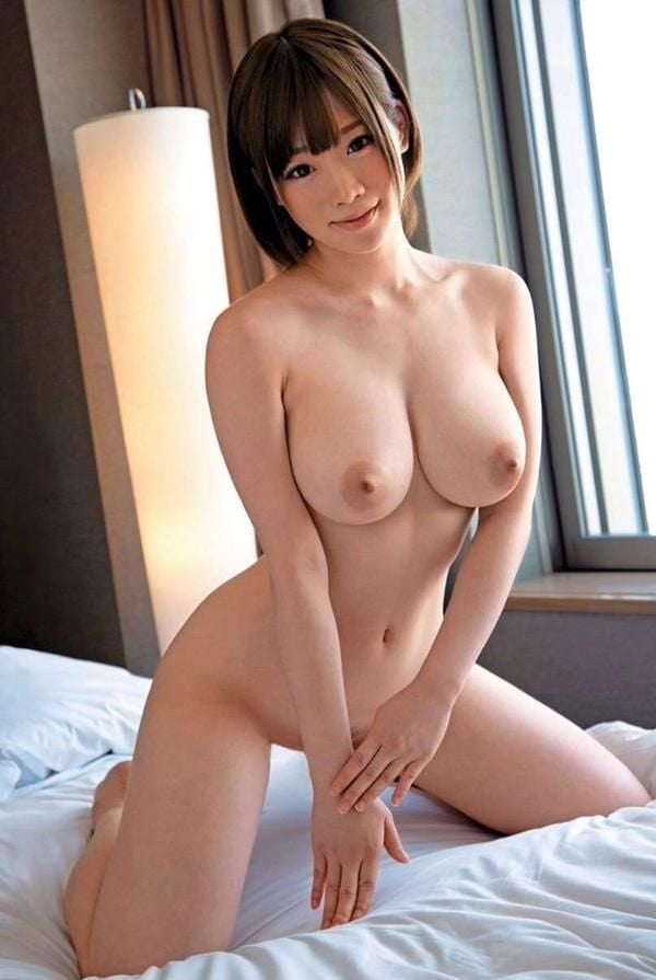 busty-nude-japanese-models-clips-blonde