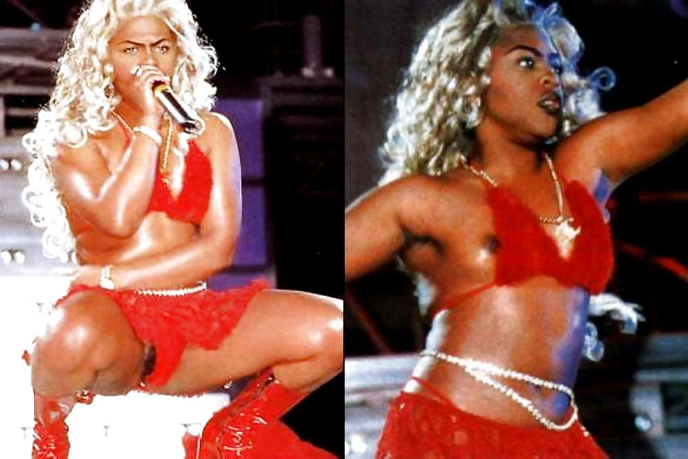 Lil kim and coco nude, lesbian muscle erotic stories