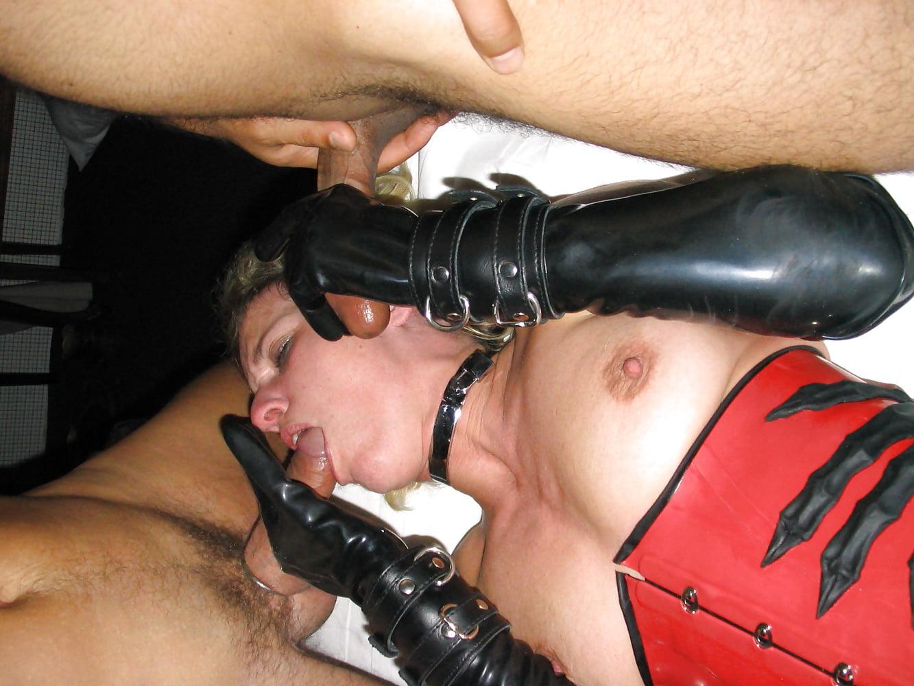 Swinger group sex tumblr
