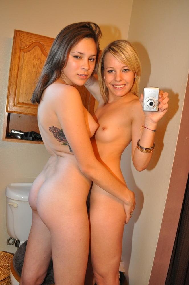drunk-lesbians-nude-selfshot
