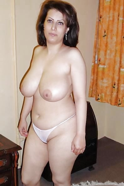irani-woman-big-hipe-xxx-naked-women-bent-over-and-spread