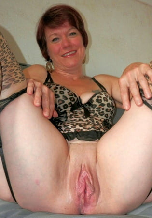Wife fucking on business trip