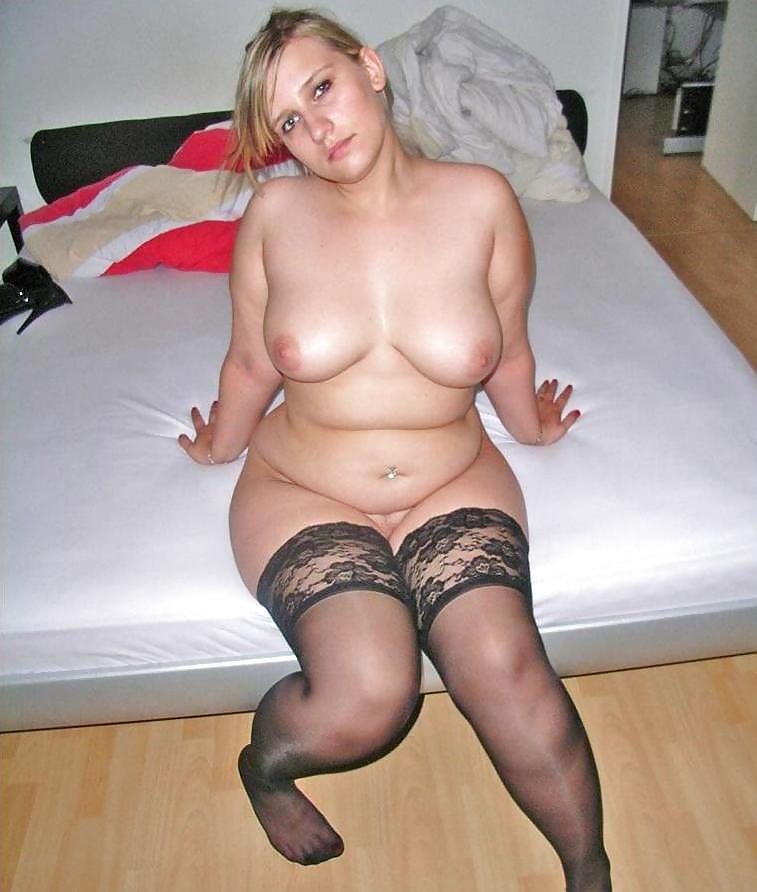 сын секс домашние эротические фото зрелых пышных женщин сюжеты это