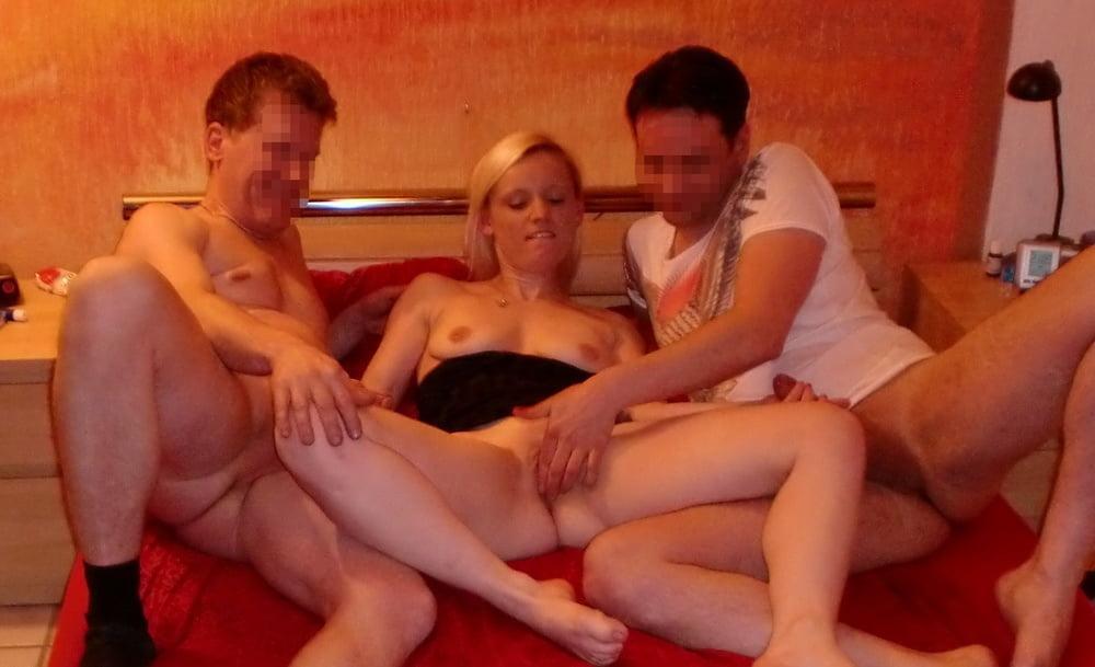 Cameron diaz likes porn