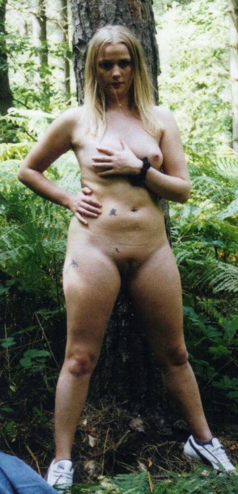 female squirt cams