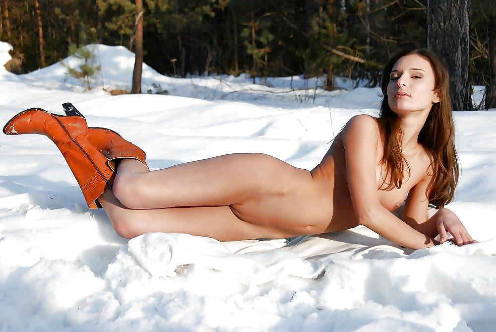 Nude Tlingit Good Type Of A Thlinget Girl Alaska Native Americana