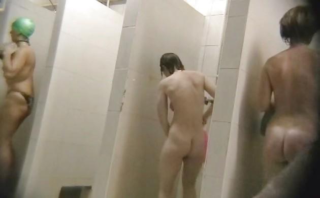 Nude Boys