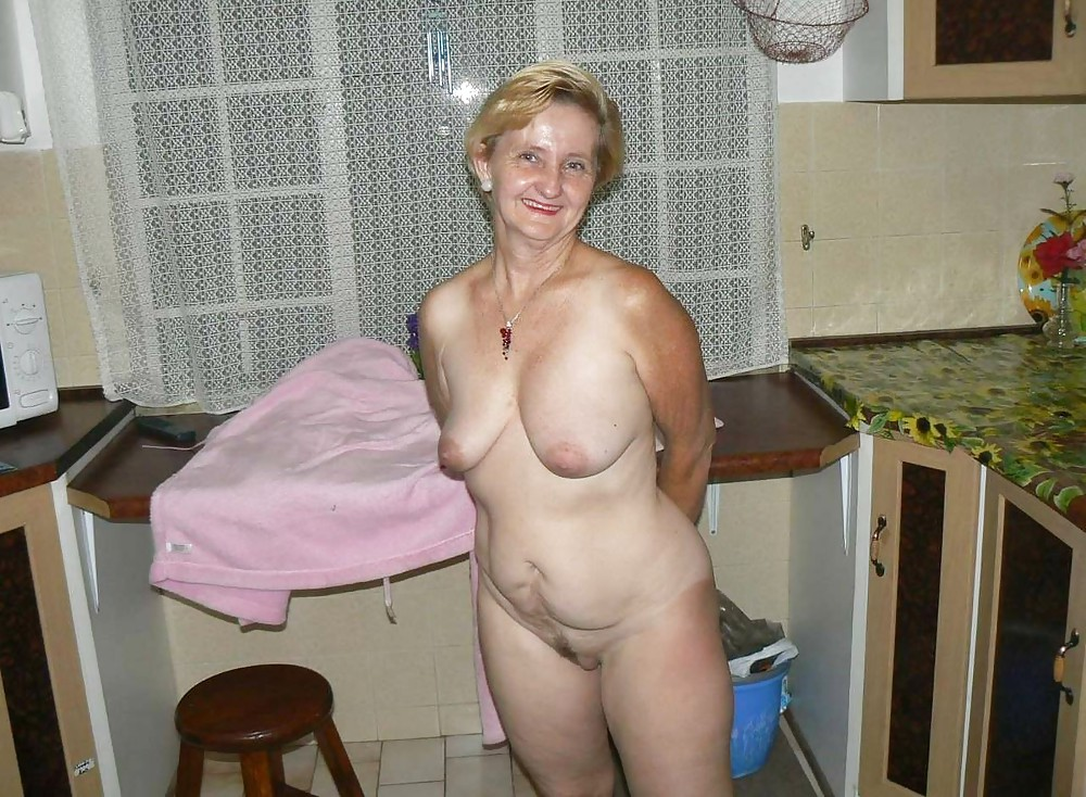 mature-naked-ladies-in-the-kitchen