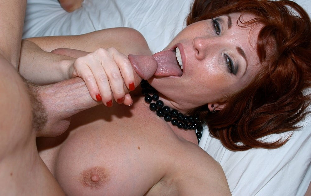 mature-redhead-brittany-free-live-online-fucking-of-arab-naked-women