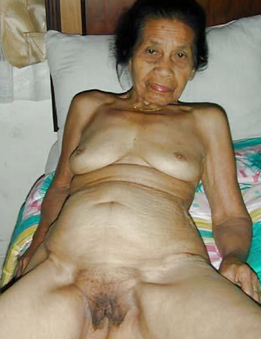 See and save as pretty chinese granny porn pict