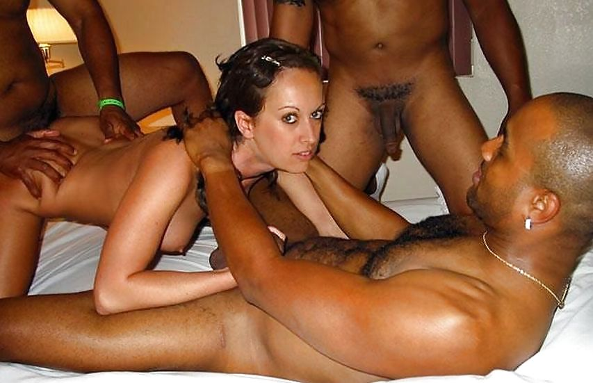 Wife group sex pics, nude wives porn photos
