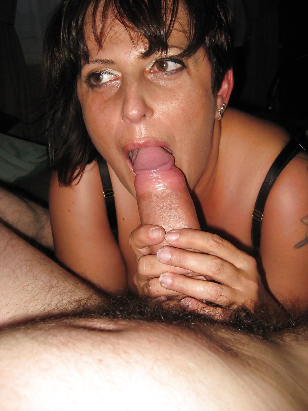 Huge tits anal bbc-5890