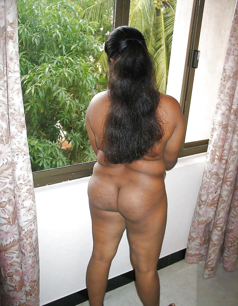 Nude wrestl young indian girl with fat ass photo rectal