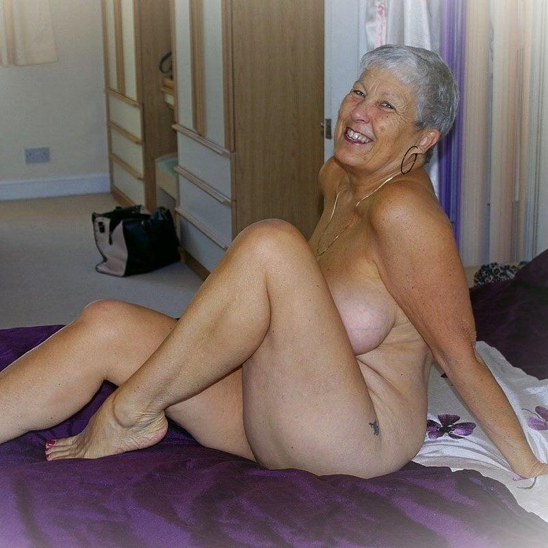 Damen sexy reife Sexy reife