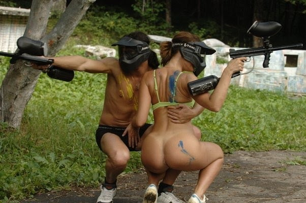 paintball-girl-nude