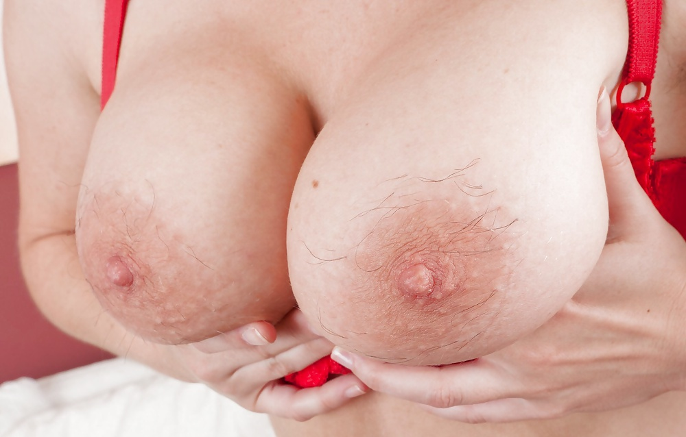 Women With Hairy Nipples Tumblr
