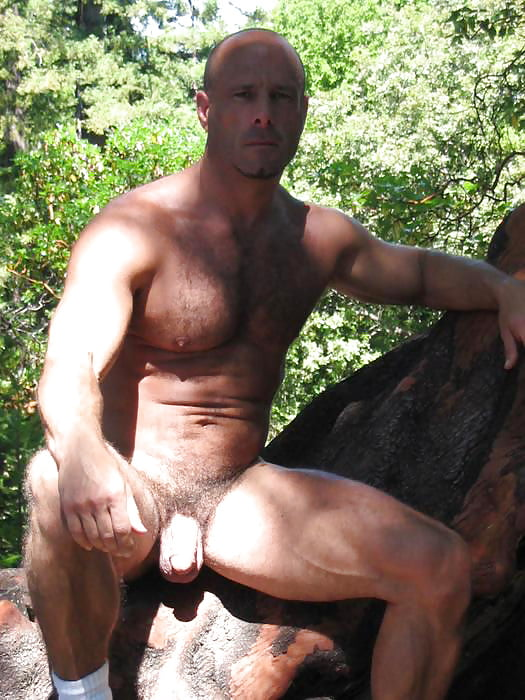 Sex photo Prayers for gay peolpe
