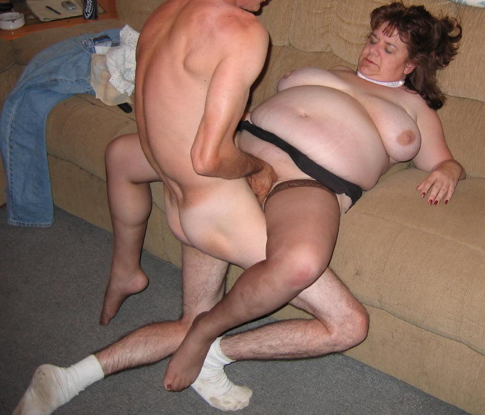 Фотки толстых проституток, смотреть порно ролики с сюжетом у гинеколога