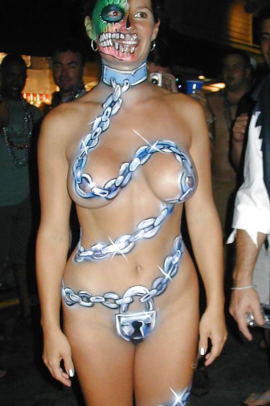 Nude fantasy festival women, f u c k e d tiwan lady