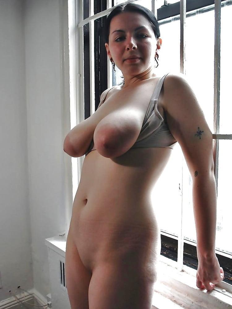ladyboy-nudes-jewish-girl-with-big-boo
